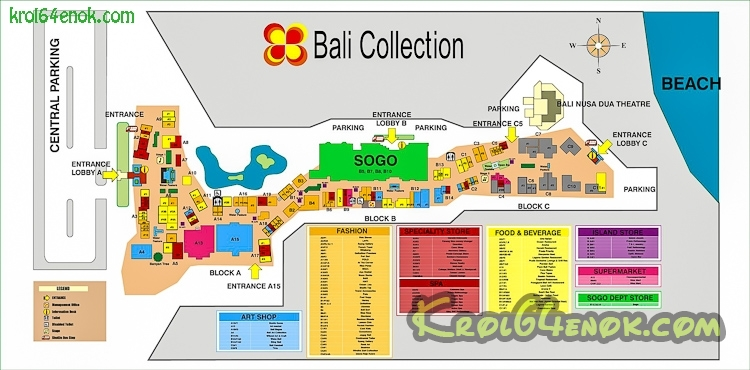 bali_collection-3
