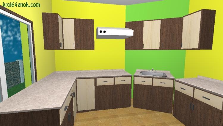 рекреационная зона;; сушилка, прачечная, кухня;; административные помещения